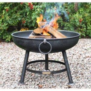 Firepits Uk Classic 60