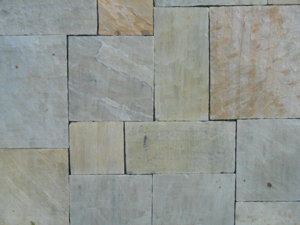 borderstone-natural-stone-eastern-sand-1