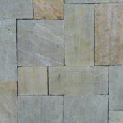Paving - Borderstone Natural Stone Range