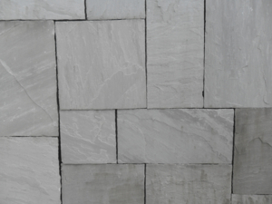 borderstone-natural-stone-lakefell