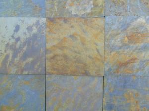 borderstone-natural-stone-rustic-bronze
