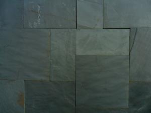 borderstone-natural-stone-sapphire-black