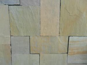 borderstone-natural-stone-scottish-glen