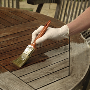 furniture covers and care aylett nurseries visit ayletts garden centre for all your gardening needs - Garden Furniture Stain