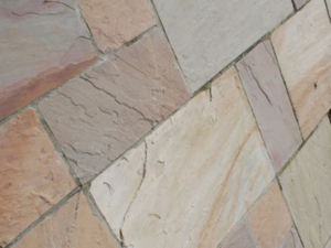 global-stone-sandstone-collection-buff-brown