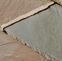 global-stone-sandstone-collection-buff-brown-sml