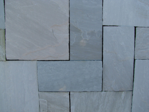 global-stone-sandstone-collection-castle-grey