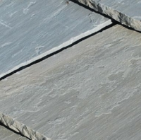 global-stone-sandstone-collection-castle-grey-sml