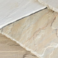 global-stone-sandstone-collection-mint-1
