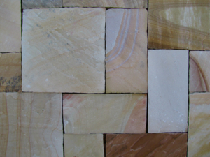 global-stone-sandstone-collection-mint