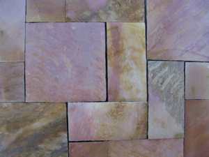 global-stone-sandstone-collection-modak-rose