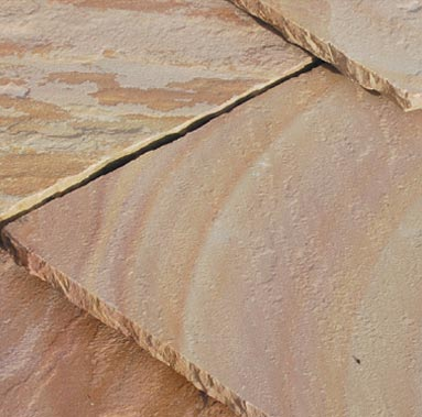 global-stone-sandstone-collection-modak-rose-sml