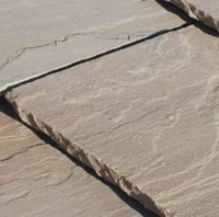 global-stone-sandstone-collection-york-green-sml