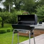 Landmann Barbecues