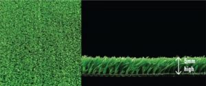standard-artificial-grass