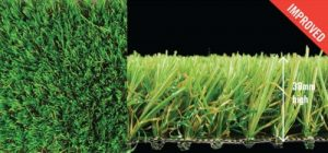 supreme-artificial-grass