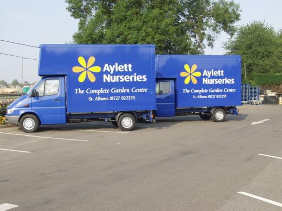 new-vans-2006