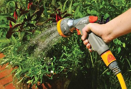 Gardening Tools & Machinery