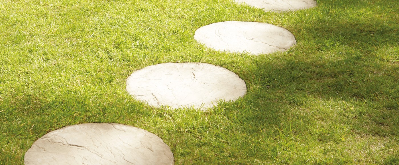 stepping stones aylett nurseries visit ayletts garden