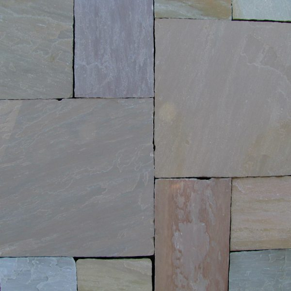 global-stone-sandstone-collection-york-green