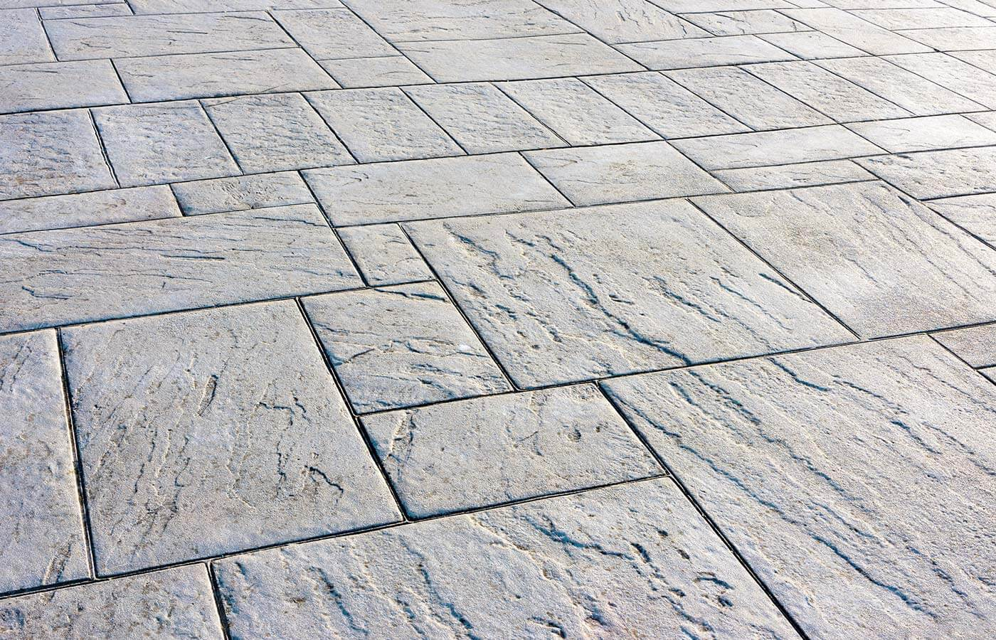 Paving Aylett Range Aylett Nurseries Visit Ayletts Garden Centre For All Your Gardening Needs