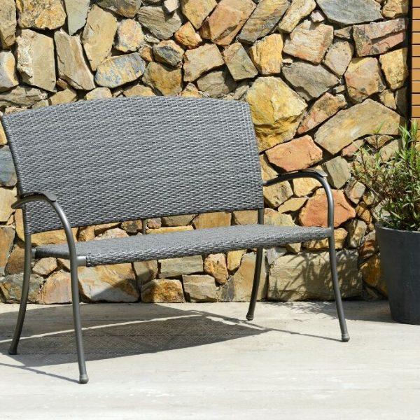 Lifestyle Furniture Company: Lifestyle Garden Furniture