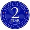 Hardy Plant Guarantee