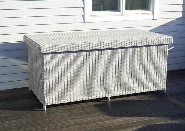 Monterey Standard Storage Box