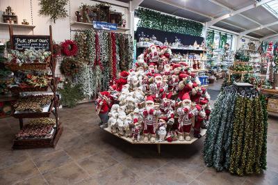 Christmas Spectacular 2017 - 2