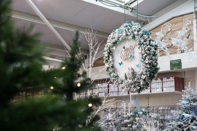 Christmas Spectacular 2017 - 4