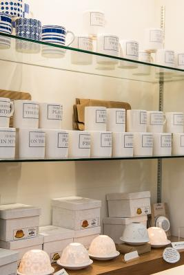 Gift Shop Oct 2017 Mugs