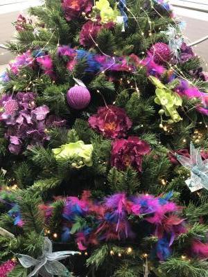 Christmas 2018-02