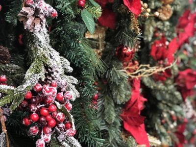 Christmas 2018-09