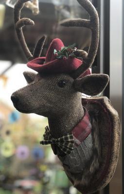Christmas 2018-14