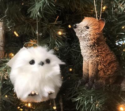 Christmas 2018-15