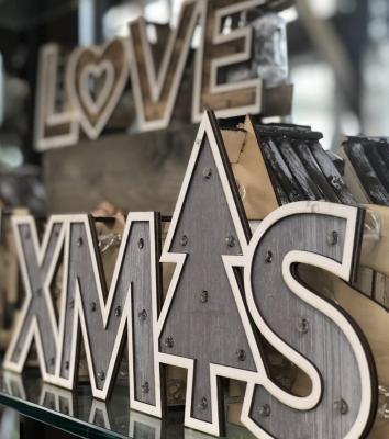 Christmas 2018-16