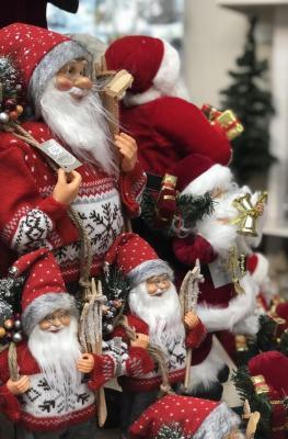 Christmas 2018-21