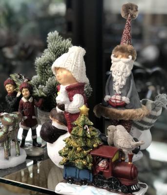 Christmas 2018-22
