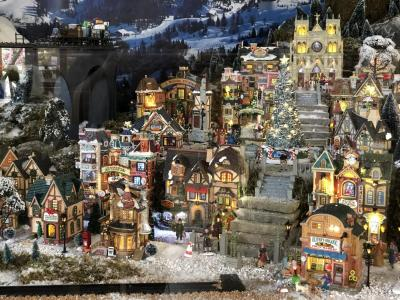 Christmas 2018-27