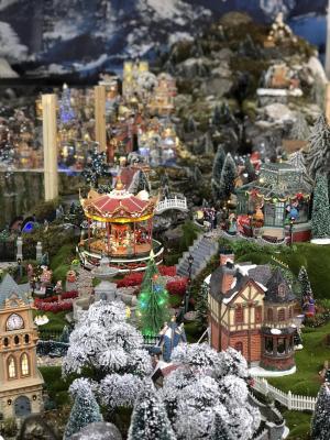 Christmas 2018-31