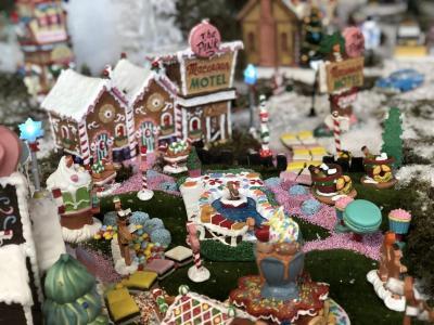Christmas 2018-32