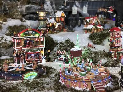 Christmas 2018-33