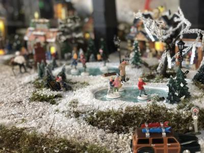 Christmas 2018-35