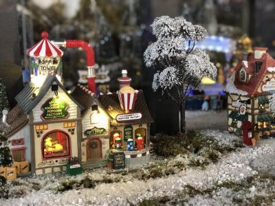 Christmas 2018-36