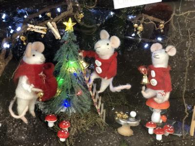 Christmas 2018-39