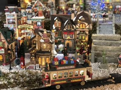 Christmas 2018-41