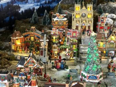 Christmas 2018-42