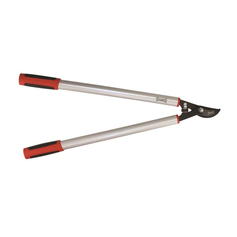 Wilkinson Sword Bypass Loppers