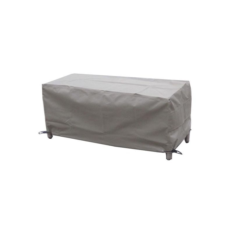 Bramblecrest Casual Dining Bench Cover